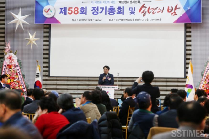 인천_시장인사.JPG