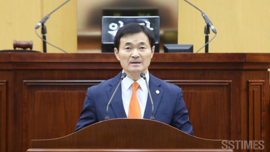 의회_안원기.JPG