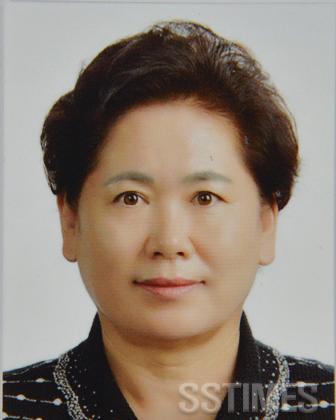 김옥수 의원.jpg