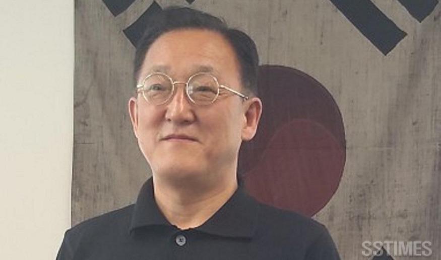 김현식 대표이사.JPG
