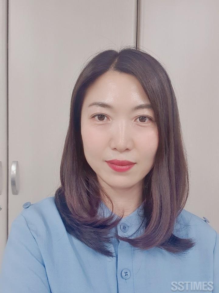 우수_박은영.jpg