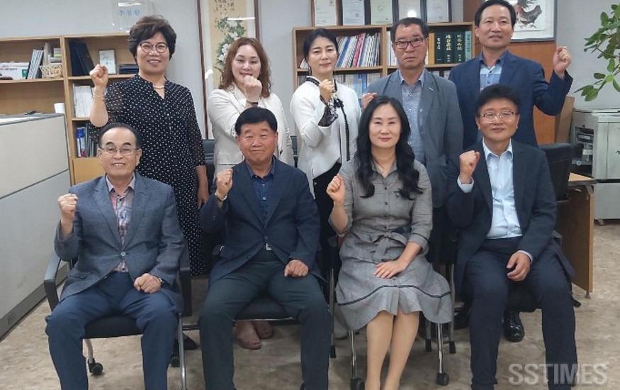 김가연 부사장1.JPG