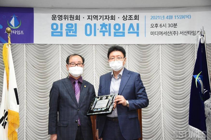 1_김정균.JPG
